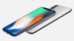 联通iPhone X政策确定 将开启预售模式