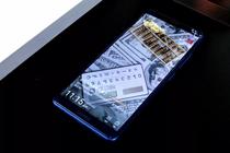 超级续航+超级安全 iPhone X都得服