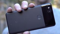 谷歌CEO:Pixel 2预定量是去年两倍