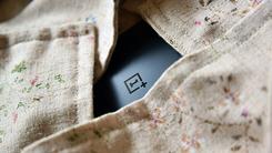 可信消息源!一加手机5T将于11月发布