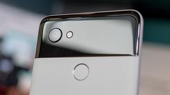 谷歌Pixel 2享受2年质保 烧屏问题解决
