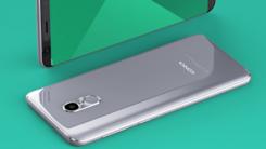 康佳S5发布 内置锤子Smartisan OS系统