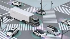 NVIDIA承诺四年内研发出无人驾驶系统