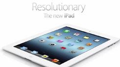 再见!苹果本月底正式放弃第三代iPad