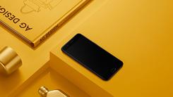 OPPO R11s/Plus现身工信部 备货千万台