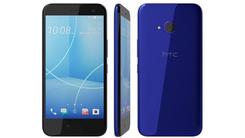 HTC U11 Life曝光 5.2寸屏幕/骁龙630
