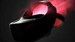 HTC将在vive开发者大会推新款VR头显