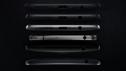 一加5T即将发布 最强配置+全面屏设计
