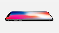 苹果:OLED屏幕的iPhone X要这样用