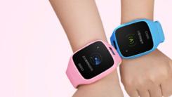 双十一京东好物特惠 360儿童手表超值