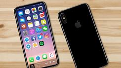 山寨iPhone X调戏黄牛 如何识别山寨机