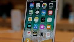 以色列公司起诉苹果 侵犯其双摄技术