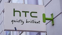 HTC年底将再出新机 配全面屏定位中端