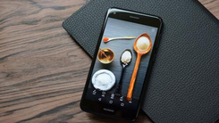 双十一理性消费 专家说护眼手机怎么选