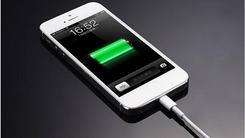 畅充手机充电服务 如何神助攻国民出行