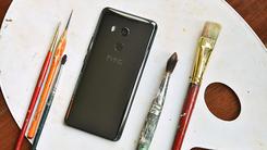HTC U11+详细评测:翻身之后能否连胜?