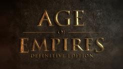 帝国时代4 国家崛起 跳票并补偿DLC