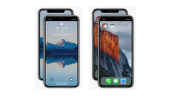 iPhone X去刘海应用Notch Remover上架