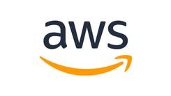 亚马逊计划20亿元出售中国云计算服务