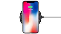 iOS 11.2升级无线充电 比有线还快?