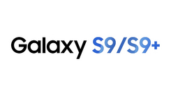 屏占比更高 三星S9最快在明年年初发布