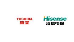 国人骄傲 海信129亿日元收购东芝电视