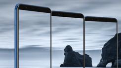 荣耀手机双十一线上屠榜线下销量猛增