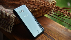 领先一步 HTC U11已开始更新Android 8