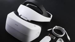 """HUAWEI VR 2开启虚VR世界新""""入口"""""""