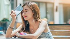 华为nova 2手机凭何成功打动年轻一族