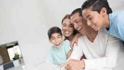 华为家庭网络解决方案或成为行业典范