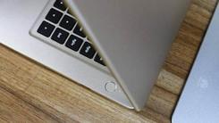 华为MateBook D带给你的不只是办公