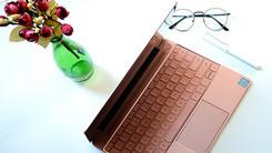 摄影必备利器 比单反还轻的笔记本电脑