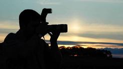 人人都是摄影师之高像素拍照手机盘点