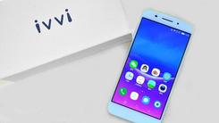 ivvi手机 发力计算视觉领域推未来手机