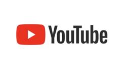 随时随地享受最新视频 YouTube Go上线