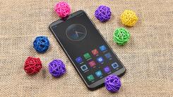 最具性价比骁龙660手机 360N6Pro图赏