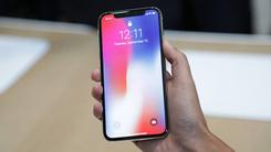 将来新iPhone或将用上国产OLED屏幕