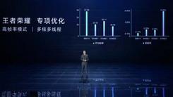 荣耀V10:麒麟970+6G内存+全面屏体验