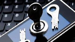 双十一90%用手机支付 可隐私安全吗