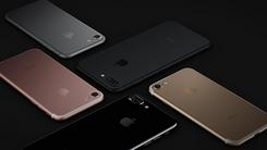 手机本质 华为苹果等发机潮背后冷思考