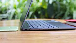 最省心的笔记本推荐—华为MateBook X