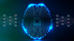 乌镇大会开幕 人工智能应用普及成主题