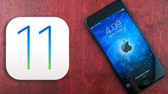玩转iOS 11动态相册 解锁圣诞动人美