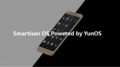 实力派新宠 康佳手机R11本周正式发售