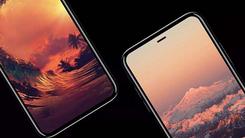 iPhone 8还是iPhone X 考研的时候到了