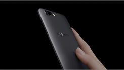 OPPO海外市场表现亮眼 5G布局领先行业