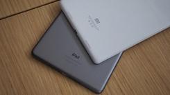 苹果在欧洲胜诉小米 Mi Pad商标被封杀