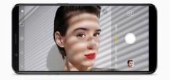 智选双摄 OPPO R11s立全面屏拍照标杆