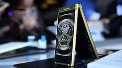 万元超高端手机的品牌价值到底是什么